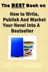 how to write finalkindle2
